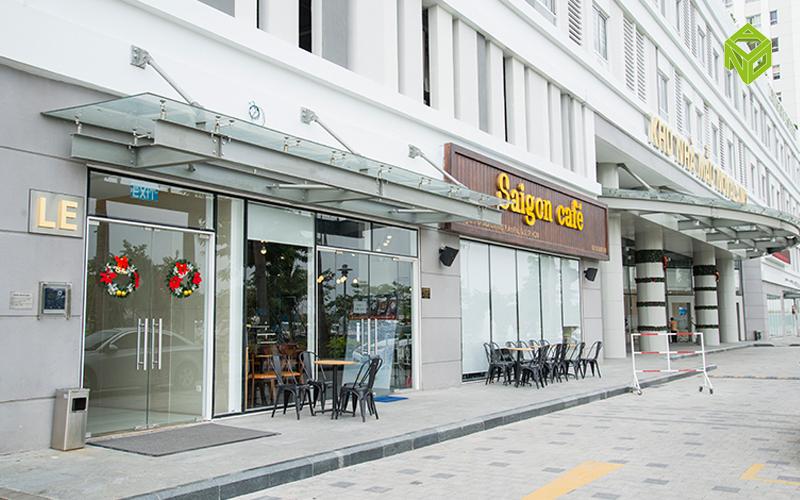 cafe-lexington-residence